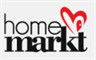 Logo Homemarkt