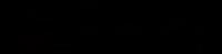 Λογότυπο Sante