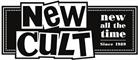 Λογότυπο New Cult