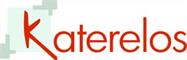 Λογότυπο Katerelos