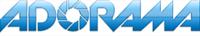 Λογότυπο Adorama