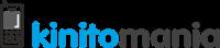 Λογότυπο Kinitomania