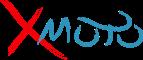 Λογότυπο Xmoto