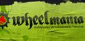 Λογότυπο Wheelmania