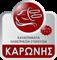 Λογότυπο E-karonis