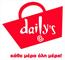 Λογότυπο Daily's