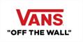 Λογότυπο Vans