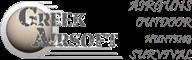 Λογότυπο Greek Airsoft