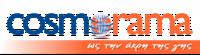 Λογότυπο Cosmorama