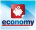 Λογότυπο Economy market