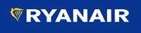 Λογότυπο Ryanair