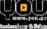 Λογότυπο You
