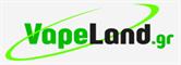 Λογότυπο VapeLand