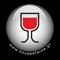 Λογότυπο House of Wine