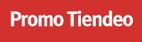 Λογότυπο Προσφορές Tiendeo