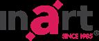 Λογότυπο Inart