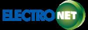 Λογότυπο Electronet