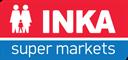 Λογότυπο ΙΝΚΑ