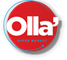 Λογότυπο Olla'