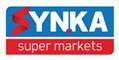 Λογότυπο ΒΙΔΑΛΗΣ Market