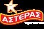 Λογότυπο ΑΣΤΕΡΑΣ